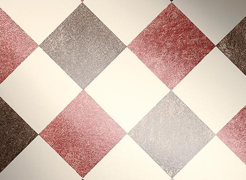 Piastrelle bagno scacchi piastrelle bagno in ceramica moderne e