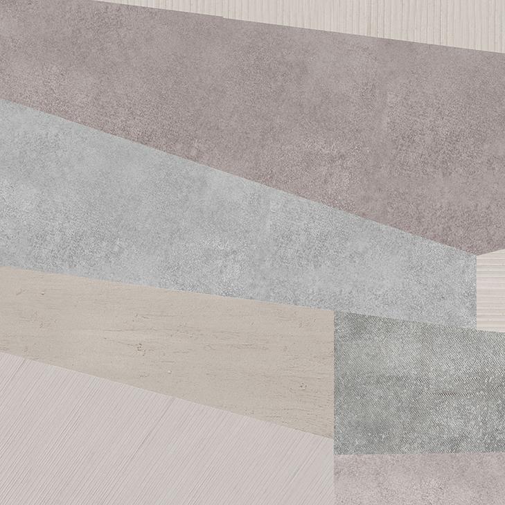 Piastrelle bagno texture bianche la versatile e completa gamma dei pavimenti e in gres - Piastrelle bagno texture ...