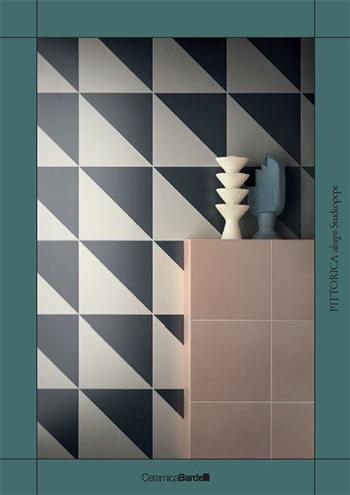 Listino Prezzi Ceramica Bardelli.Download Cataloghi Ceramica Bardelli Ceramica Bardelli