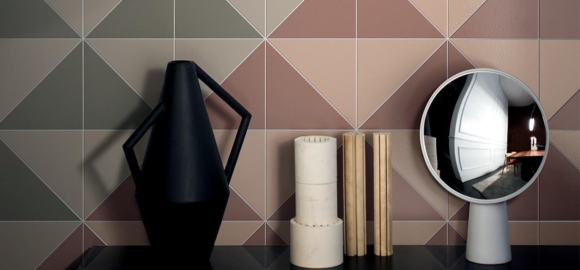 Piastrelle Ceramica Scheda Tecnica.Home Ceramica Bardelli